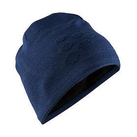 Craft Core Six Dots Knit Hat