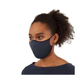 Craghoppers HeiQ Viroblock Face Mask (1pcs)