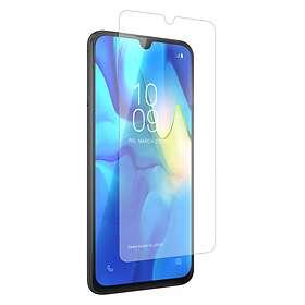 Zagg InvisibleSHIELD Glass Elite+ for Samsung Galaxy A41