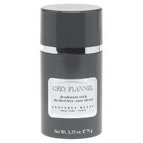 Geoffrey Beene Grey Flannel Deo Stick 75ml