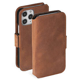 Krusell Sunne PhoneWallet for iPhone 12 Pro Max