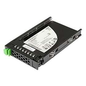 Fujitsu S26361-F5588-L384 3.84TB