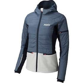 Swix Horizon Jacket (Dame)