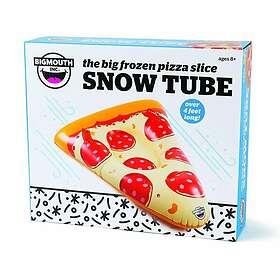 BigMouth Frozen Pizza Slice