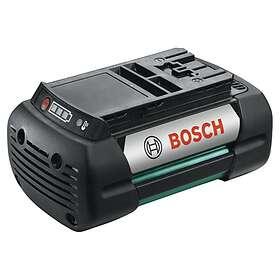 Bosch Li-Ion 36V 4.0Ah