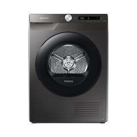 Samsung DV80T5220AN (Grey)