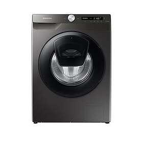 Samsung WW90T554DAN (Grey)