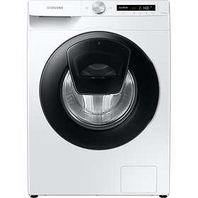 Samsung WW90T554DAW (White)