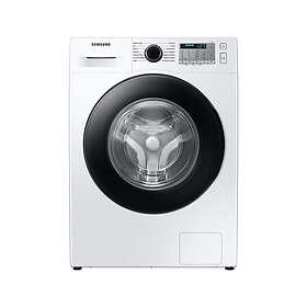 Samsung WW90TA046AH (Blanc)