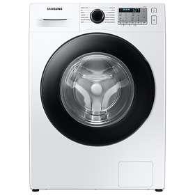 Samsung WW80TA046AH (Blanc)