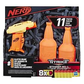 NERF Alpha Strike Stinger SD-1