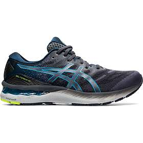 Asics Gel-Nimbus 23 (Men's)