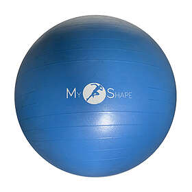 MyShape Pilatesboll