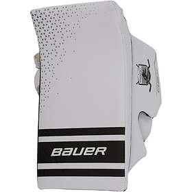 Bauer GSX Prodigy Yth Käsineet