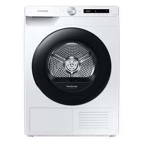 Samsung DV90T5240AW (White)