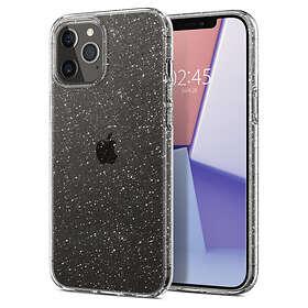 Spigen Liquid Crystal for iPhone 12 Pro Max