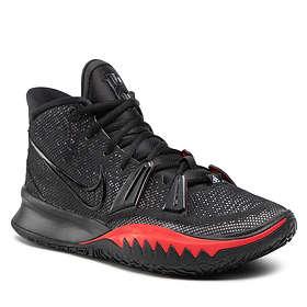 Nike Kyrie 7 (Homme)