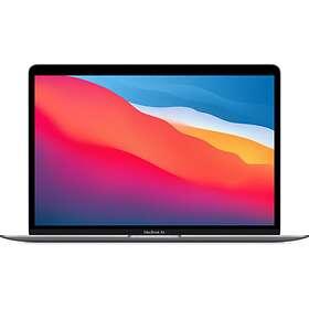 "Apple MacBook Air (2020) - M1 OC 7C GPU 8GB 256GB 13"""
