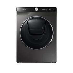 Samsung WD90T984DSX (Grey)