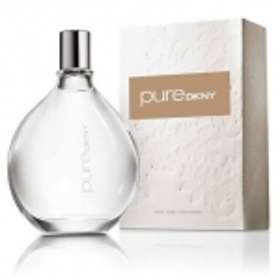 Dkny Pure Edp 100ml Au Meilleur Prix Comparez Les Offres De Parfum