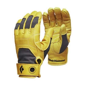 Black Diamond Transition Glove (Unisex)