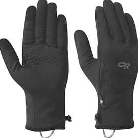 Outdoor Research Versaliner Sensor Glove (Herr)