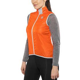 Sportful Hot Pack Easy Light Vest (Dam)