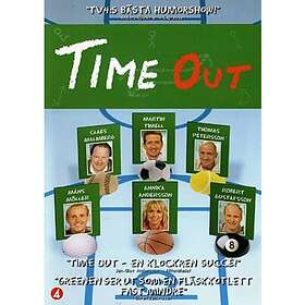 Time out 1