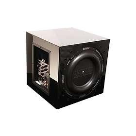 Earthquake Sound SuperNova 12 MKVI