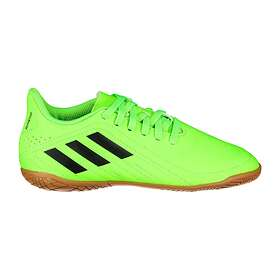 Adidas Deportivo IN (Jr)