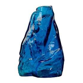 ByOn Makalu Vas 190mm