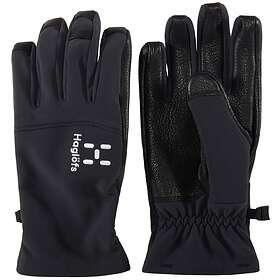 Haglöfs Touring Glove (Unisex)