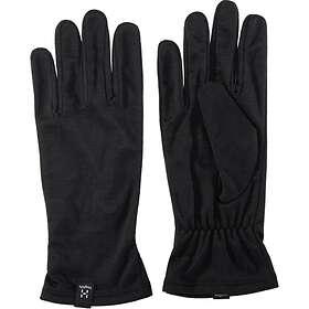 Haglöfs Liner Glove (Unisex)