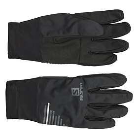 Salomon Equipe Glove (Unisex)