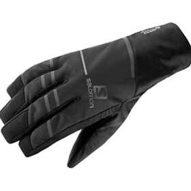 Salomon RS Pro WS Glove (Unisex)