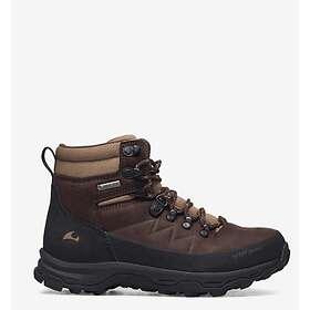 Viking Footwear Lofoten GTX (Unisex)