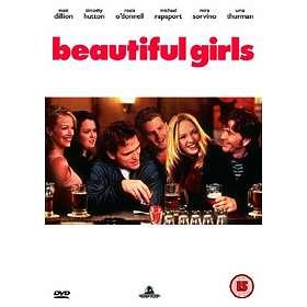 Beautiful Girls (UK)