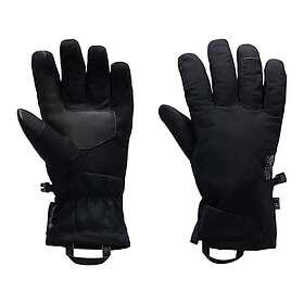 Mountain Hardwear Cloud Shadow GTX Glove (Unisex)