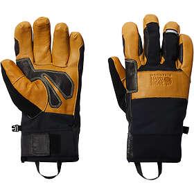Mountain Hardwear Exposure Light GTX Glove (Unisex)