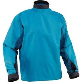 NRS Endurance Splash Jacket (Herr)