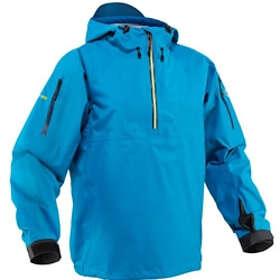 NRS High Tide Splash Jacket (Herr)