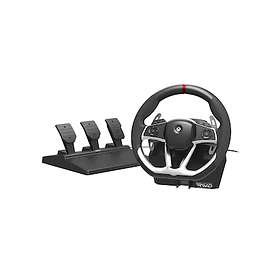 Hori Force Feedback Racing Wheel DLX (Xbox Series X/S)