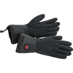 Pinewood Ultra Heating Glove (Unisex)
