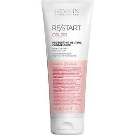 Revlon Restart Color Protective Melting Conditioner 200ml