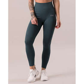 ICANIWILL Define Seamless Tights (Dam)