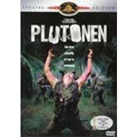 Plutonen - Special Edition