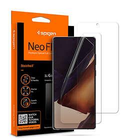 Spigen Neo Flex HD for Samsung Galaxy Note 20 Ultra