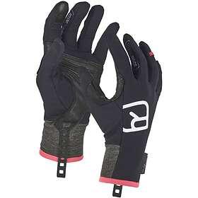 Ortovox Tour Light Glove (Men's)