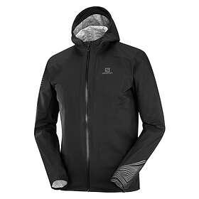Salomon Bonatti 2.5L Jacket (Herr)