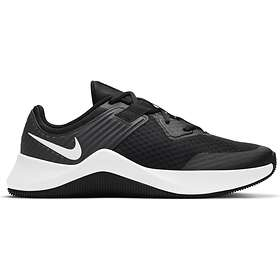 Nike MC Trainer (Naisten)